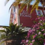 Hotel La Villa Florida,  Bandol