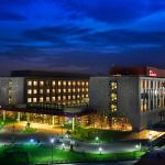 Hilton Garden Inn Konya, Konya