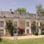 Hotel Pictures: Manoir de la Blonnerie, Vellèches