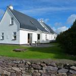 Skellig Cottages,  Ballinskelligs