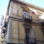 San Michele Inn,  Catania
