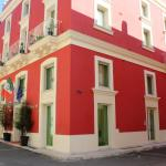 Hotel Pictures: Hotel 33 Baroni, Gallipoli