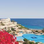 Mövenpick Resort Sharm El Sheikh, Sharm El Sheikh
