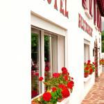 Hotel Pictures: Manexenea, Saint-Étienne-de-Baïgorry