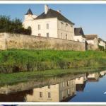 Hotel Pictures: Domaine du Héron, Rivière