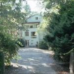Fotografie hotelů: Marcinelle Apartotel Des Jardins De La Fontaine Qui Bout, Charleroi