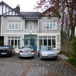 Acton Lodge B&B,  Cork