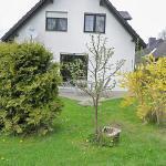 Haus Zingst,  Zingst