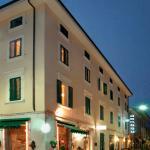 Hotel Marina,  Montecatini Terme