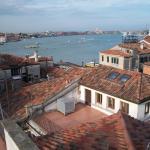 Bed & Venice - Casa per Ferie la Pietà,  Venice