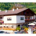 Apparthotel Taufenbrunn, Parcines