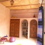 Dar Bergui, Ouarzazate