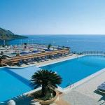 Hotel Club San Diego, Maratea