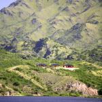 Colores de los Funes Lodge, Potrero de los Funes
