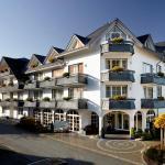 Hotel Pictures: Hotel Hochheide, Willingen