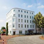 Hotel Willkens, Bonn