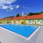 "ホテル写真: ""urlaubs-oase"" - das Resort für Ihre Ferien, Karl"