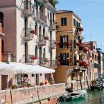 Hotel American-Dinesen,  Venice