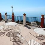 Hotel Elios, Taormina