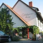 Hotel Pictures: Schlossgarten Hotel am Park von Sanssouci, Potsdam