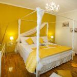 Lefkas City Apartments, Lefkada Town