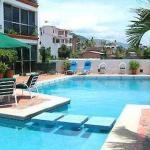 Hotel Suites La Siesta, Puerto Vallarta