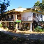 Hotel Pictures: La Sella - Serviden, Pedreguer