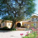 Hotelbilder: Hostal Victoria, Villa Giardino