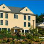 Hampton Inn Freeport/Brunswick, Freeport