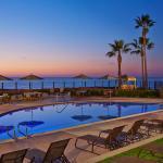 Carlsbad Seapointe Resort, Carlsbad
