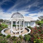 Hotellbilder: Katoomba Manor, Katoomba