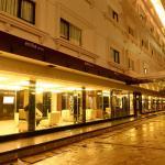 Emilia Hotel by Amazing,  Palembang