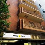 Smile Hotel Nihombashi Mitsukoshimae, Tokyo