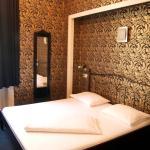 Hotel Goldene Spinne, Vienna
