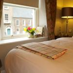 No.1 Pery Square Hotel & Spa, Limerick