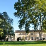 Hotel Pictures: Le 7 Mas Provençal, Saint-Andiol
