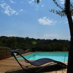 Hotel Pictures: Chambres d'hôtes L'Oléa de Romane, Rousset-les-Vignes