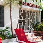 Richmond Studios South Beach,  Miami Beach