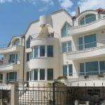Guest House Roni,  Varna City