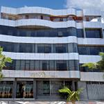 Hotel Puerto Amazonico,  Puerto Maldonado