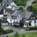 Hotel Jägerhof, Winterberg