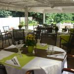 Hotel Pictures: Le Relais du Serre, Dieulefit