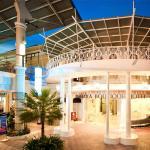 Pimnara Boutique Hotel, Patong Beach