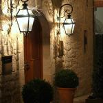 Hotel Pictures: Hotel Lous Grits, Marsolan