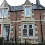 Armadale Guest House, Inverness