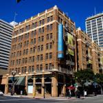 The Sofia Hotel, San Diego