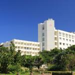 Hotel Miyahira,  Ishigaki Island
