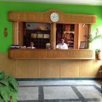 Day Inn Hotel,  Vientiane