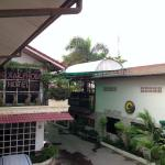 Sokxayphone Hotel,  Vientiane