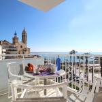 Friendly Rentals La Gioia,  Sitges